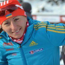 Украинские власти не дали квартиры двум чемпионкам Олимпиады
