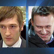 Суд в скором времени начнет рассмавтривать дела Навальных