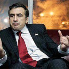 Саакашвили: Все обвинения в растрате госсредств - это цинизм