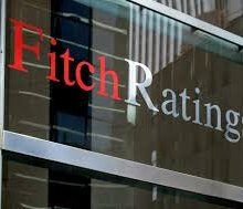 Fitch �������� ��������� ������� �������� �� ���� �������