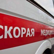 В Волгодонске женщина, не дождавшись врачей, родила на асфальте возле подъезда