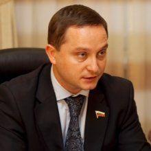 Украина, Молдавия и Грузия могут лишиться возможности ввозить продукты в РФ