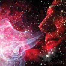 Ученые выяснили, чем пахнет космос