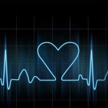 Ученые: Мысли о любимых укрепляют здоровье