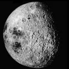 Через 6 лет Россия приступит к разработке станции на Луне