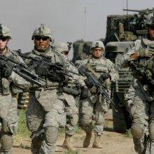 В армии США могут разрешить служить транссексуалам