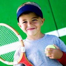 Ученые: Физические упражнения заметно улучшают работу мозга ребенка