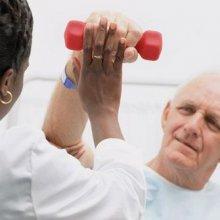 Открыт новый метод восстановления организма после инсульта