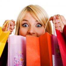 Ученые установили, какие покупки делают людей счастливыми