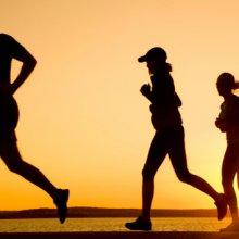 Кардиотренировки улучшают работу мозга и замедляют его старение