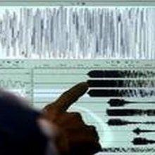 Россия разработает наноспутник, предсказывающий землетрясения