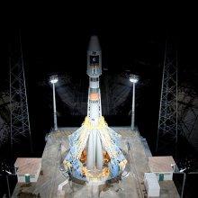 Комиссия Роскосмоса: Установлена причина неудачного запуска Galileo