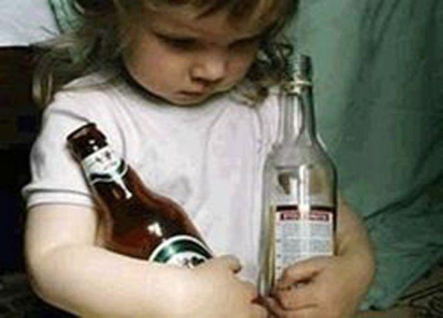 Как лечить алкоголизм в волгограде
