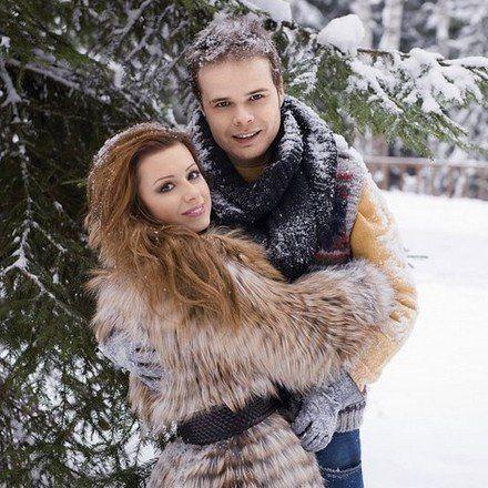 Юлия Савичева: муж (фото) личная жизнь - DIWIS