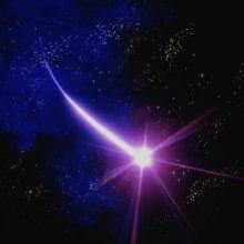Ученые установили родственные связи между звездами