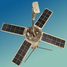 Израильские спутники станут скорой помощью в космосе
