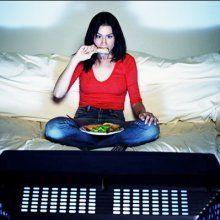 Учёные установили взаимосвязь между перееданием и фильмами Майкла Бэя