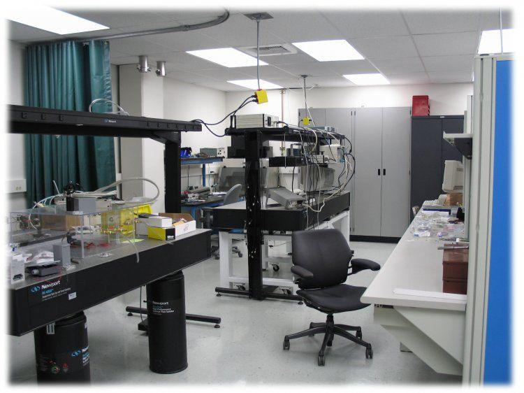 Российские ученые разработали новую вакцину против гриппа