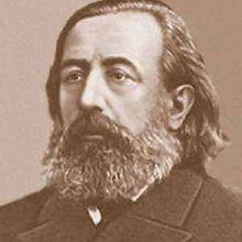 Прах астронома Энгельгардта захоронят в Казани спустя век после его смерти