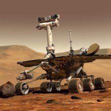 NASA: Семь космических миссий будут продлены