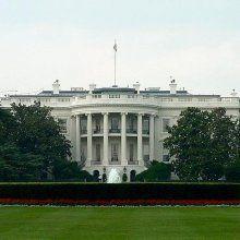 Вашингтон начал работу над дополнительным пакетом санкций против России