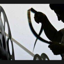 Киев опубликовал критерии запрета российских фильмов