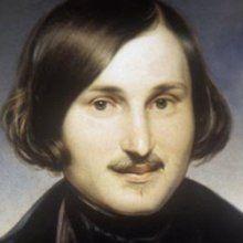 В Калуге установили памятник Николаю Гоголю
