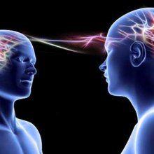Ученые: Зафиксирован первый случай телепатии