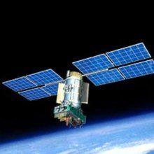 2 декабря Россия запустит новый спутник «Глонасс-К»