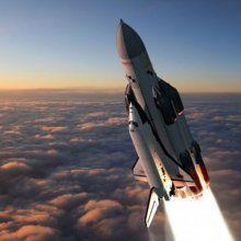 Путин дал согласие на создание сверхтяжелых ракет-носителей