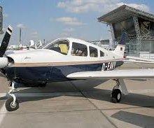 На Ямайке разбился самолёт, погибли двое