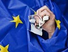 Информация о санкциях ЕС поступит во вторник