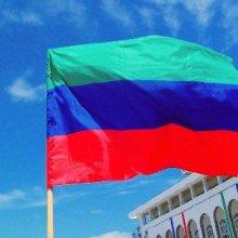 В Дагестане силовики убили двоих террористов