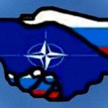 НАТО призывает РФ вывести свои войска из Украины