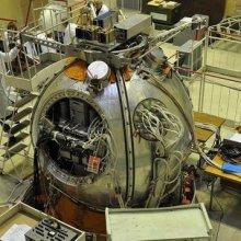 К 2019 году создадут новый российский спутник серии «Бион»