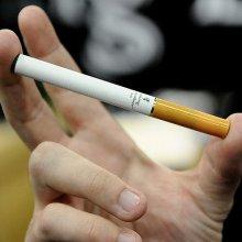 Учёные: Электронные сигареты могут спасти жизни тысячи курильщиков