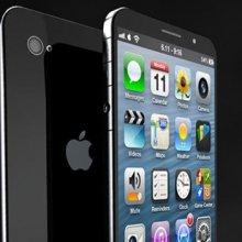 В интернет попало новое видео с работающим iPhone 6