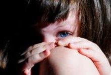 В Пензенской области обнаружили двух пропавших девочек
