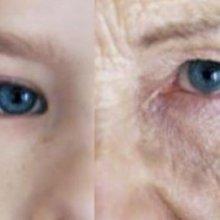 Ученые: Процесс старения людей начинается в 39 лет