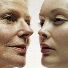 Ученые: В 39 лет тело начинает стареть и это уже не остановить