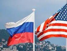 СМИ: ЕС и США запретят своим компаниям нефтеразведку в России