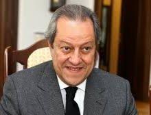 Египет и ЕС обсудят создание зоны свободной торговли с ТС