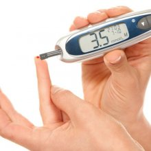 Ученые: высокий уровень сахара в крови способствует развитию рака