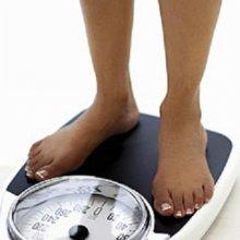 Учёные: благодаря  социальным сетям можно похудеть