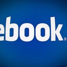 Ученые: Интроверты и экстраверты  используют Facebook в разных целях