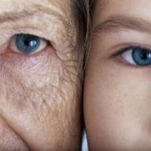 Ученые: Найден ген, который продлевает жизнь человека на 30%