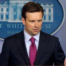 В США заметили «начальные признаки» выполнения Россией минского соглашения