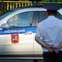 """В Москве убили адвоката, представлявшего интересы пострадавших от """"ореховской"""" группировки"""