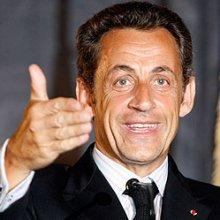 Саркози и его адвокат подали ходатайство о снятии обвинений в коррупции
