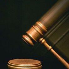 В Венеции состоится символический «суд» над Обамой, Порошенко и руководством ЕС и НАТО